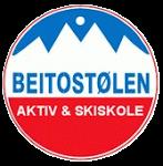 Beito Aktiv