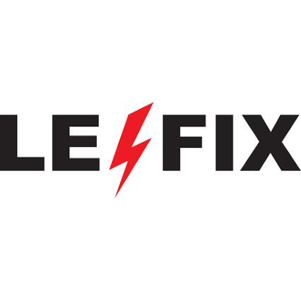 Le-Fix