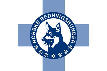 Norske Redningshunder