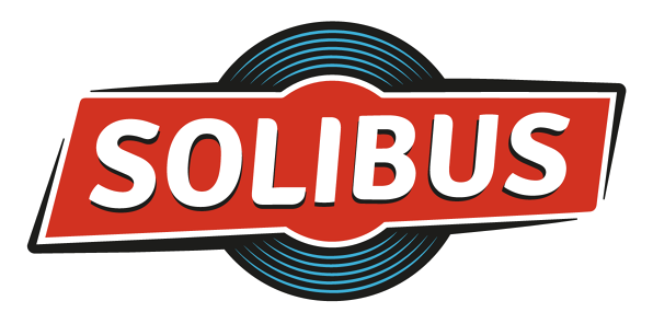 Solibus